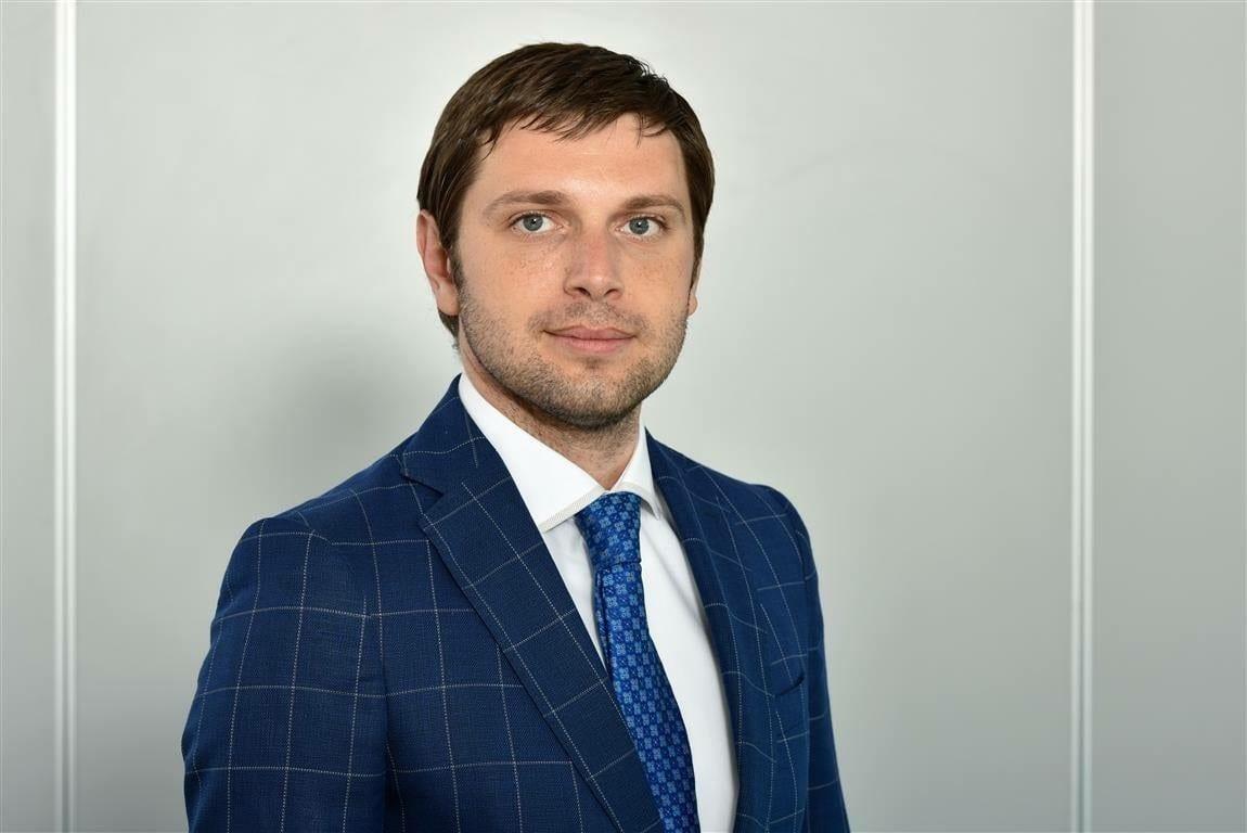 Costin Banica JLL Romania - Piața spațiilor industriale și logistice din România, în competiția dezvoltării cu marii campioni regionali