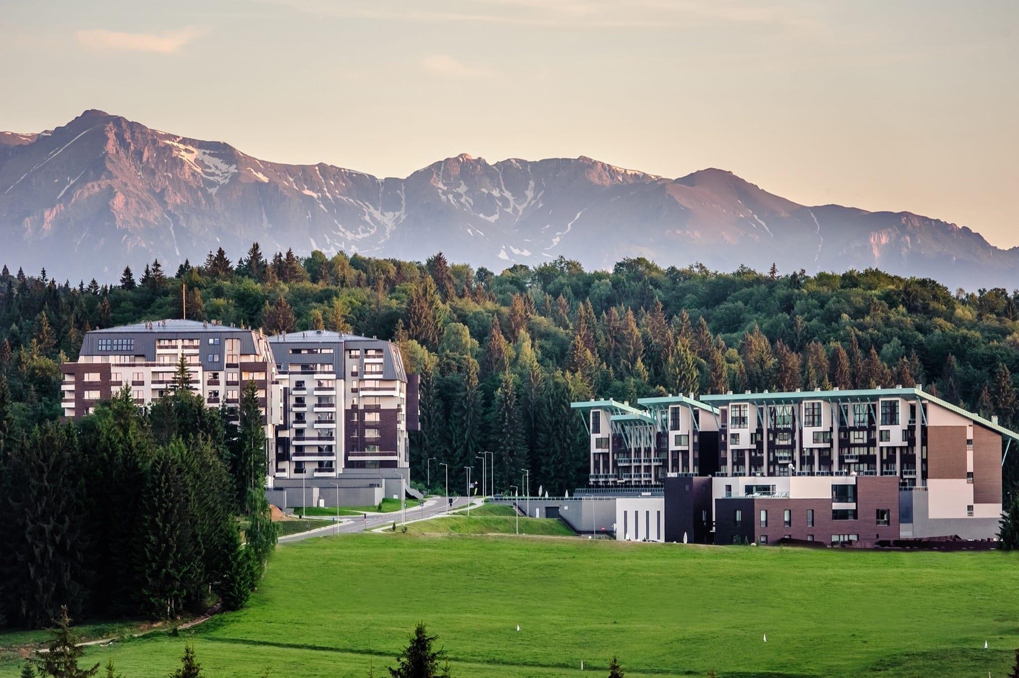 Proiecte inedite 2 copy - Apartamentele de vacanță: investiție relaxantă