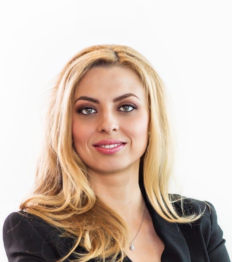 Simona Chirica Partner - Procedura de avizare a documentațiilor de urbanism, îngreunată inutil de unele autorități