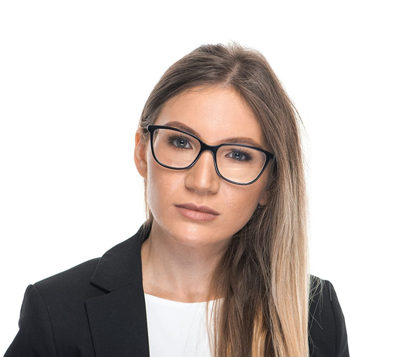 Steliana Garofil Attorney at Law - Procedura de avizare a documentațiilor de urbanism, îngreunată inutil de unele autorități