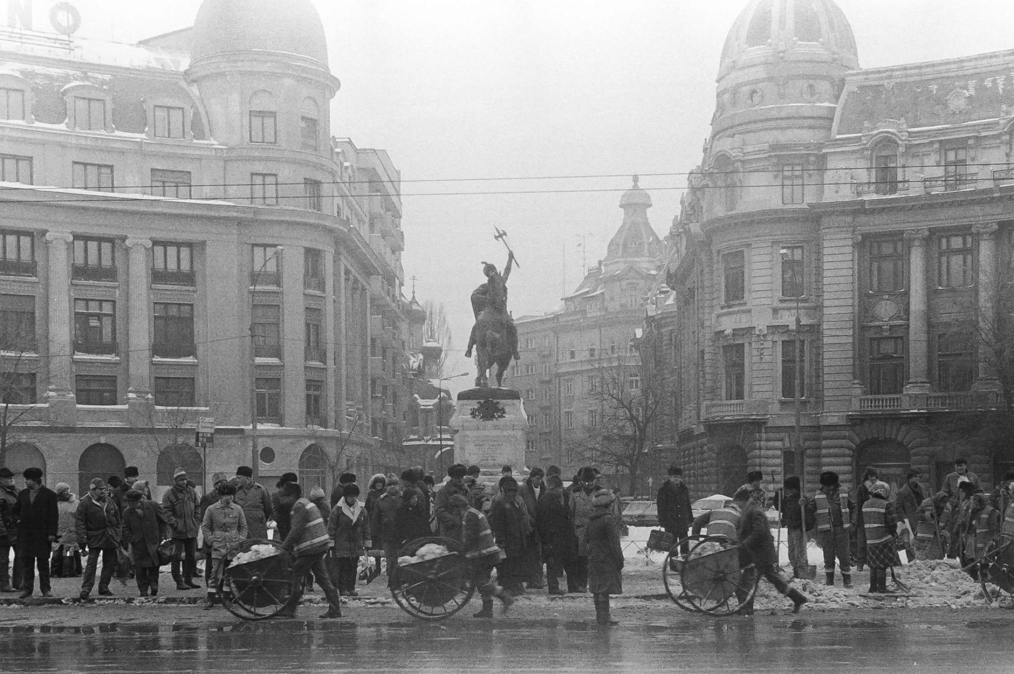 cantacuzino 4 copy - Oameni care au construit Bucureștiul: George Matei Cantacuzino