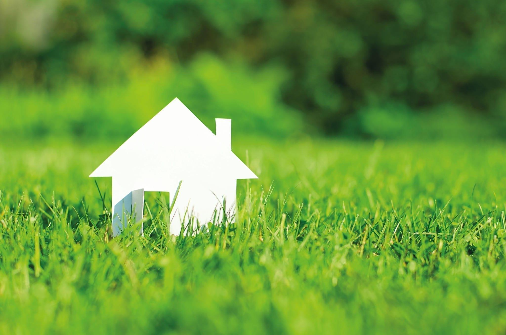 terenuri - Tranzacțiile de terenuri continuă cu viteze diferite spre 100 de milioane de euro în 2020