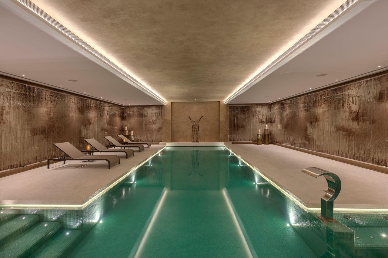 vila3 - O vilă somptuoasă din Marbella, chirie de 85.000 de euro pe săptămână