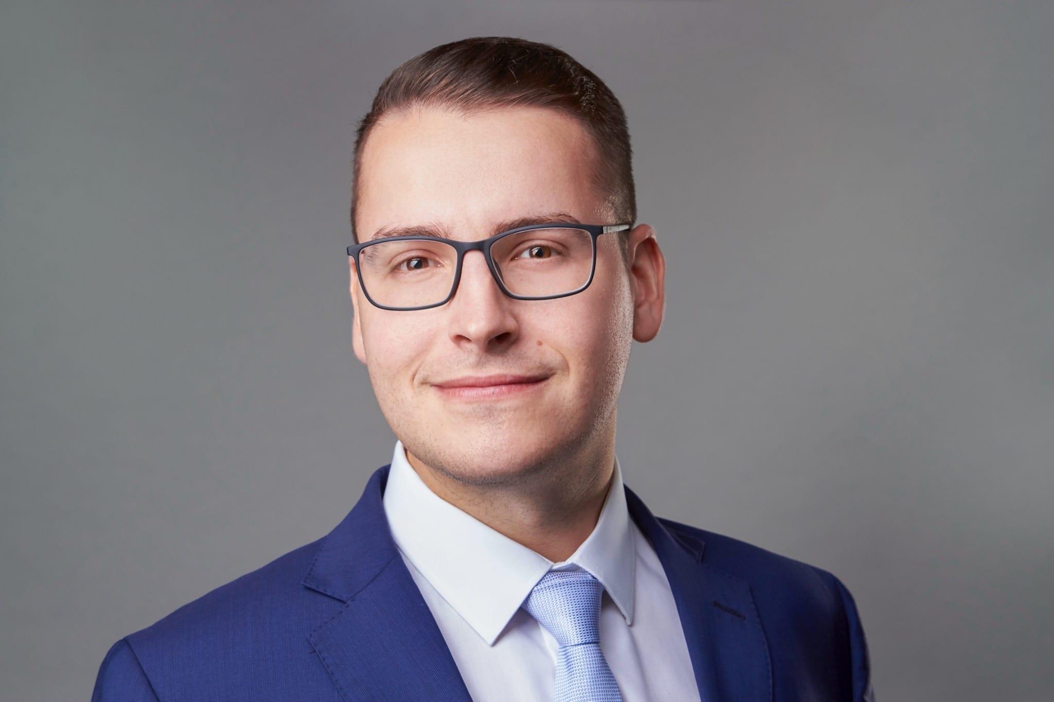 Alexandru Mihai Nordis Group copy - Extinderea TVA de 5% pentru achiziția de locuințe, stimul de creștere al pieței imobiliare