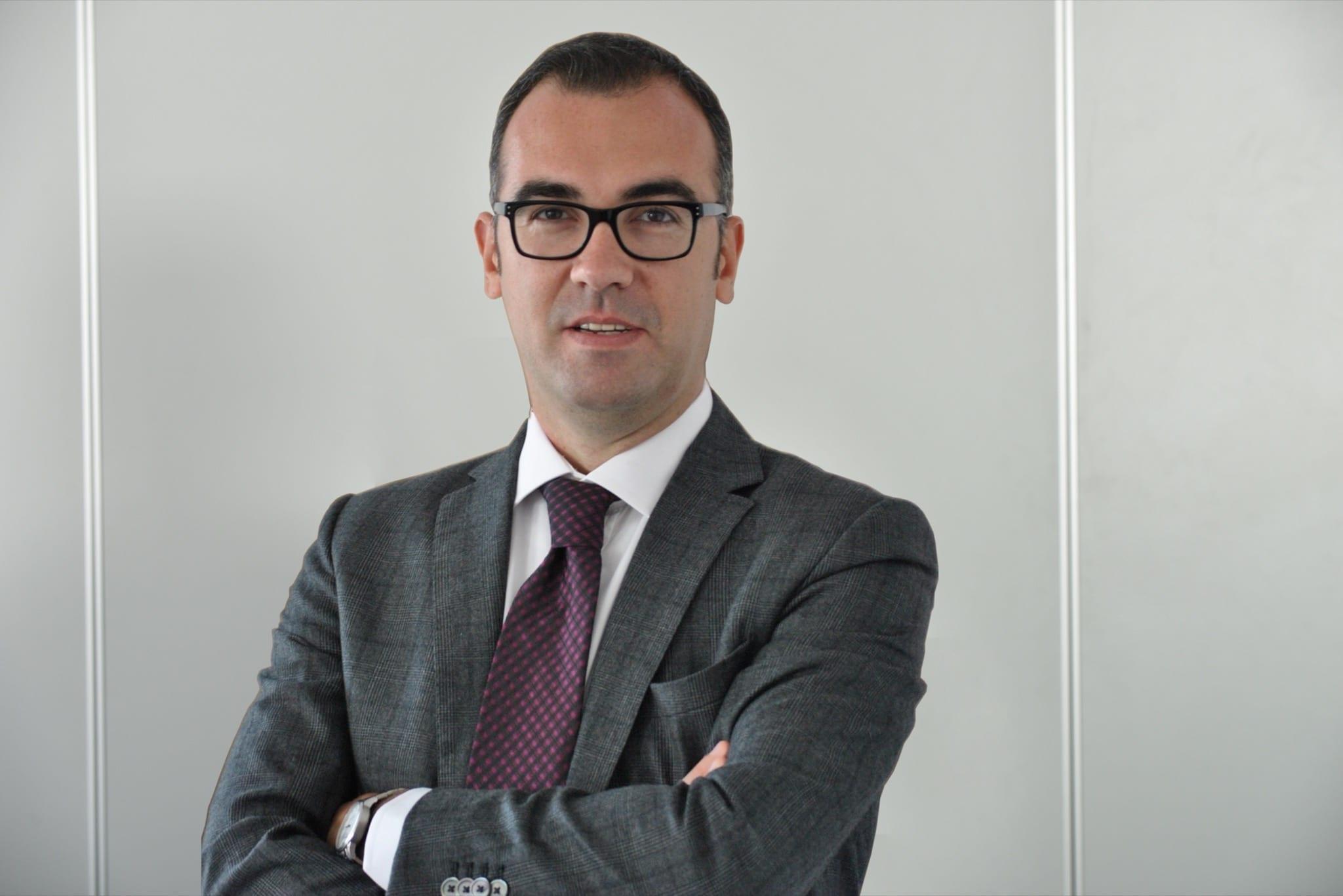 Marius Scuta JLL Romania copy - Reluarea activității în spațiile de birouri, impact asupra pieței de închirieri în 2021