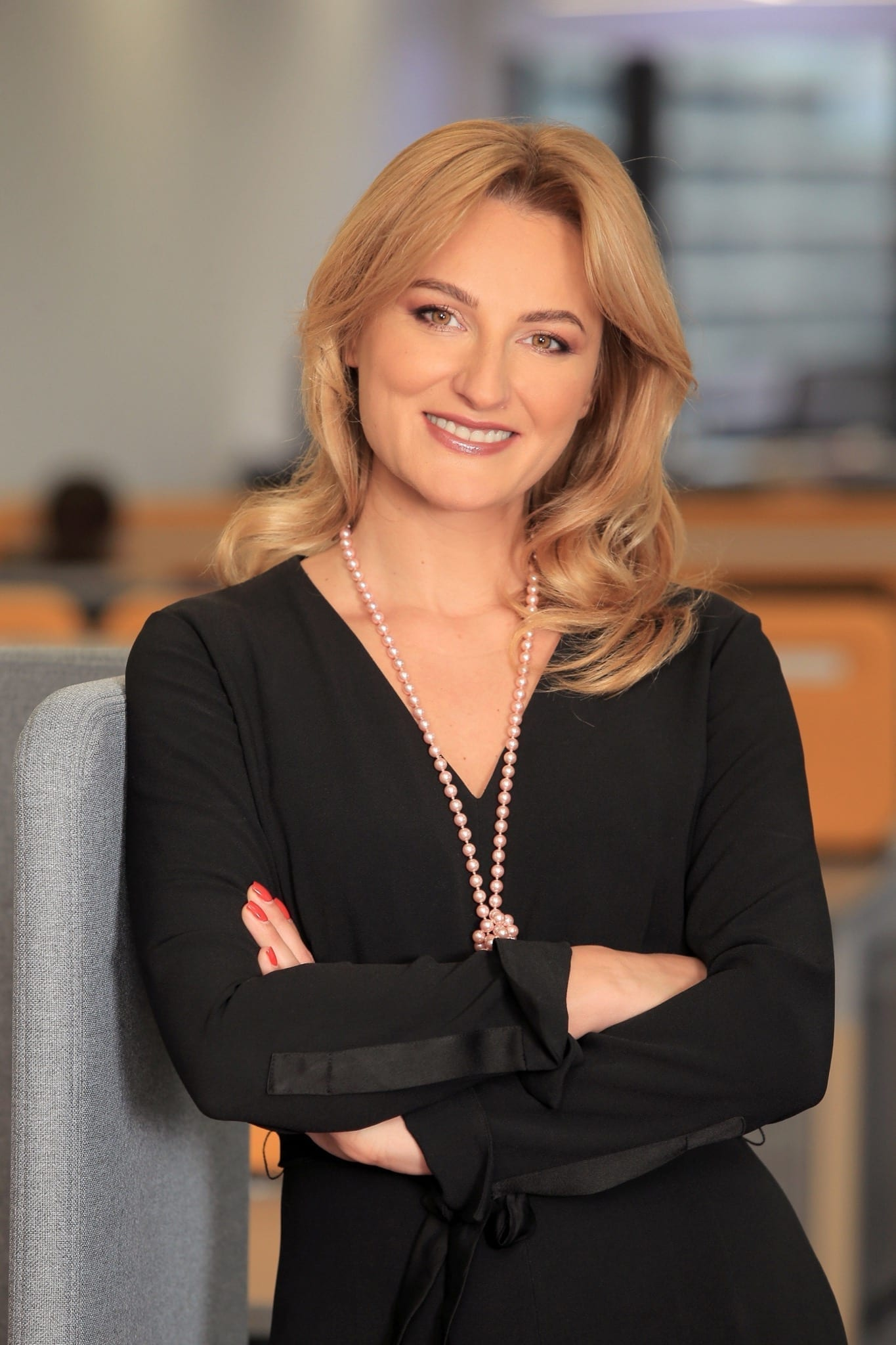 Oana Popescu Crosspoint Real Estate copy - Extinderea TVA de 5% pentru achiziția de locuințe, stimul de creștere al pieței imobiliare