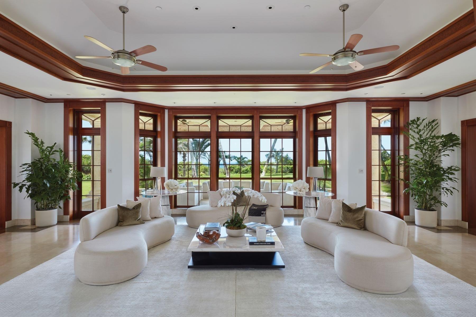 1253i215 ky3h02d9xyex4p2pcsekzhbfn2i215 - Top 3 proprietăți americane ce pot fi cumpărate cu 100 de milioane de dolari