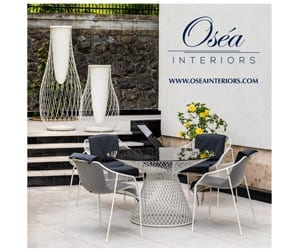 Osea interiors - Beyond Living 2