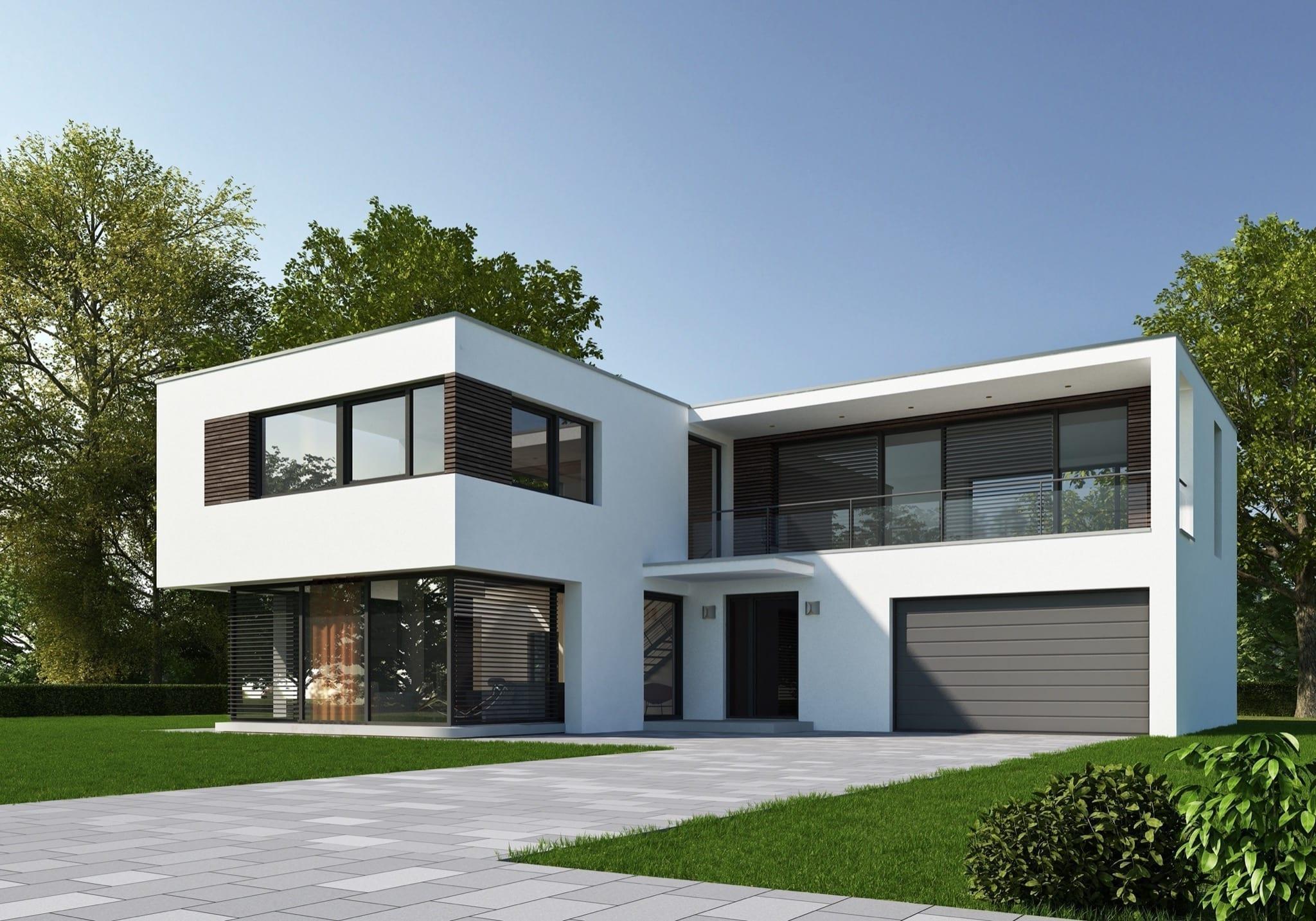 a9c4bc9a700d4c72985d52576afe3581 copy - V-aţi propus să cumpărați o a doua casă? Luați în considerare 5 factori