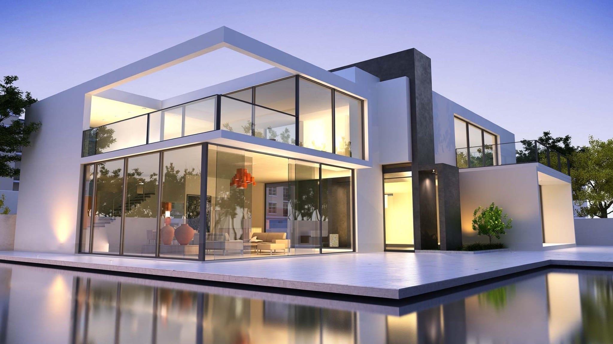c608d8 b5c5120bbb77446897b0ec6035eadb50 mv2 copy - V-aţi propus să cumpărați o a doua casă? Luați în considerare 5 factori