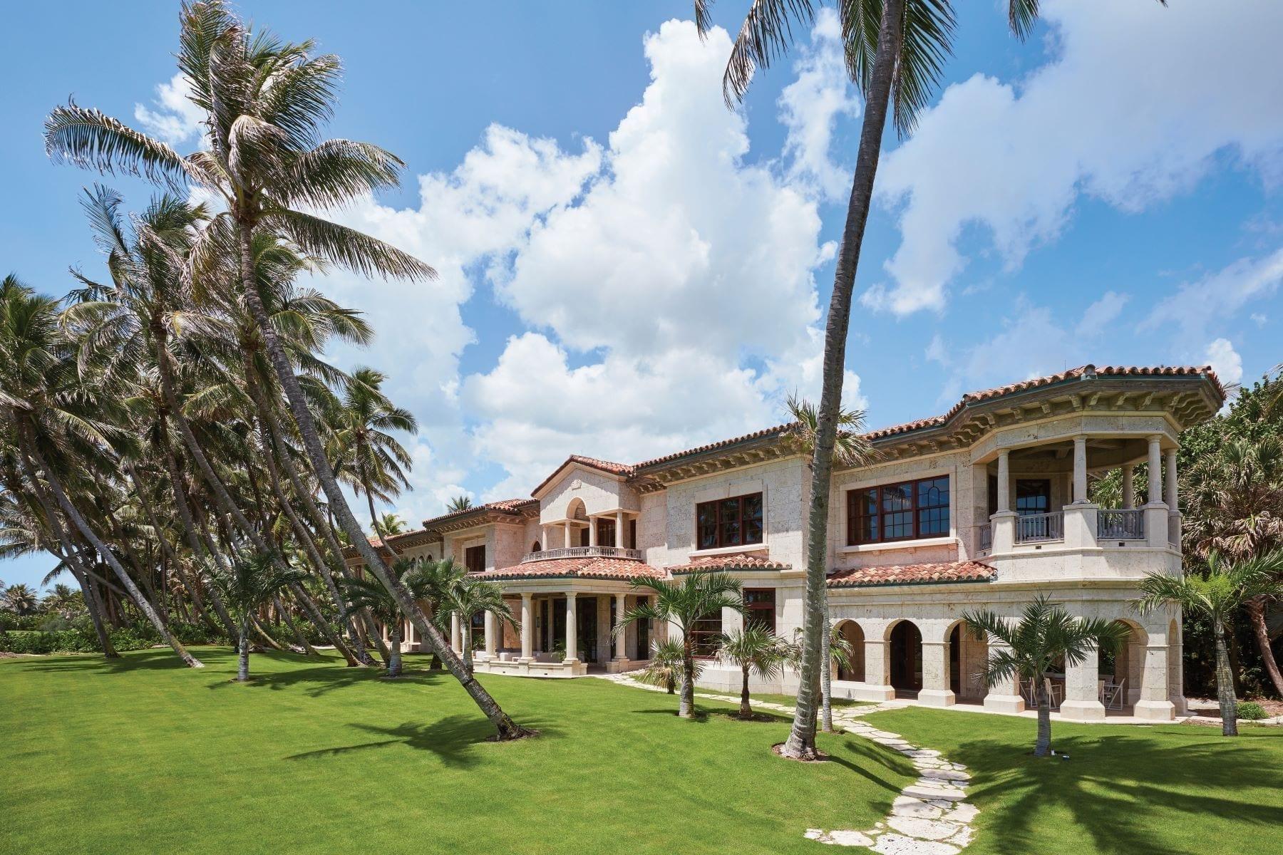qm24vamv6e9840js4t3ejqf167i215 - Top 3 proprietăți americane ce pot fi cumpărate cu 100 de milioane de dolari
