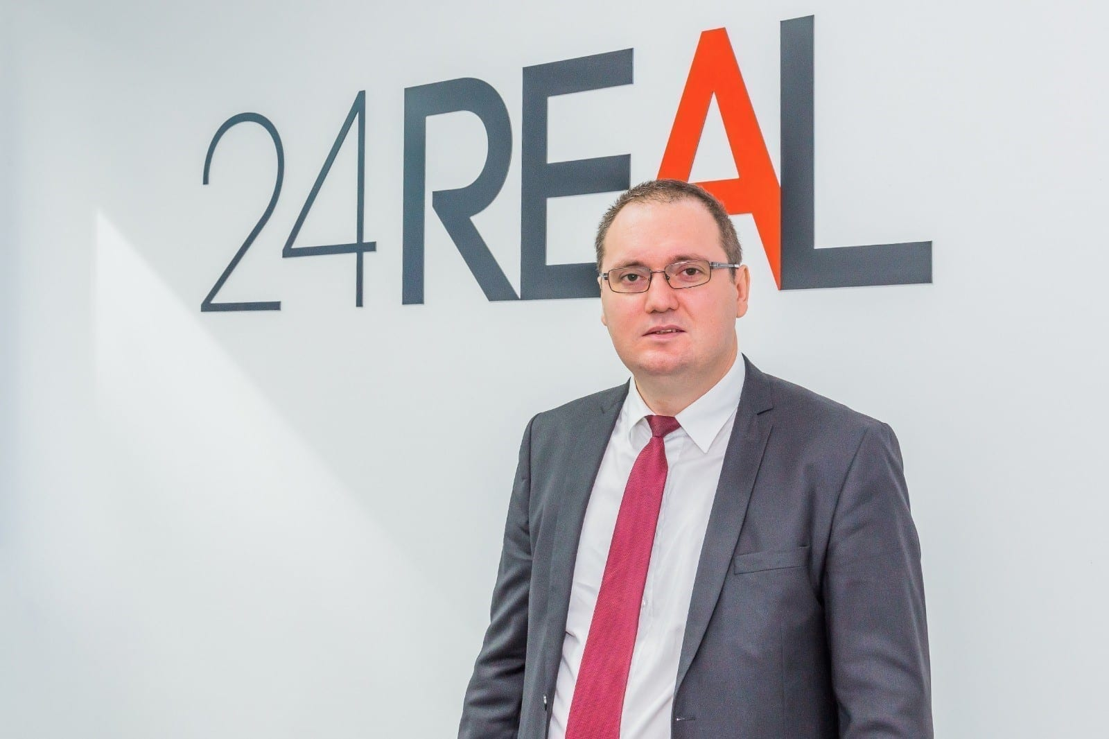 Constantin Capraru managing partner 24REAL 2020 1 - Companiile din clădirile de birouri devin jucători pe piața subînchirierilor