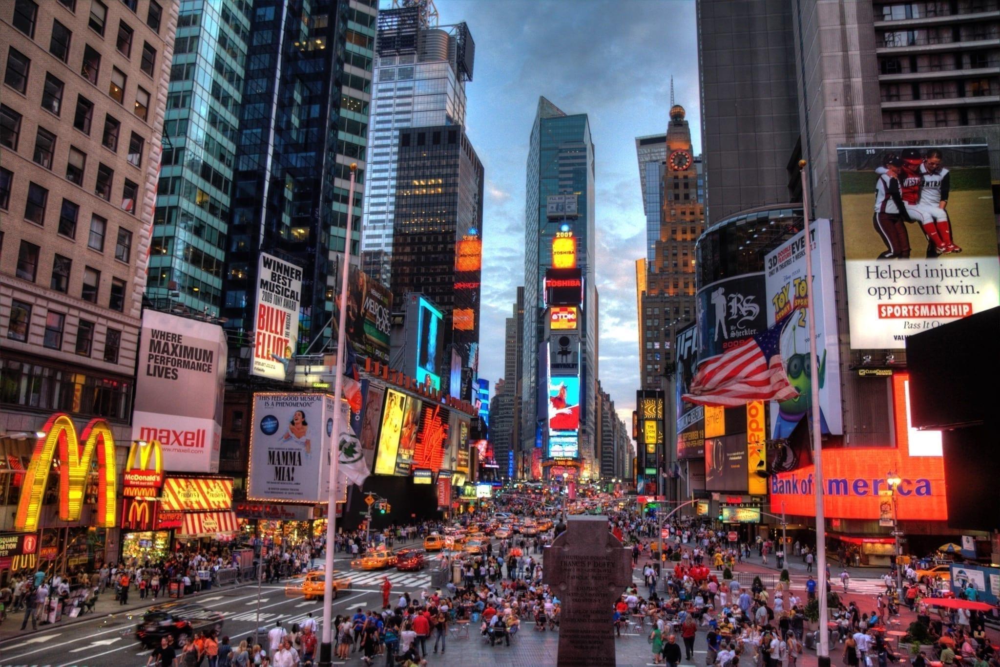 SUA 2 copy - Piața imobiliară din SUA: evoluție surprinzătoare în 2020