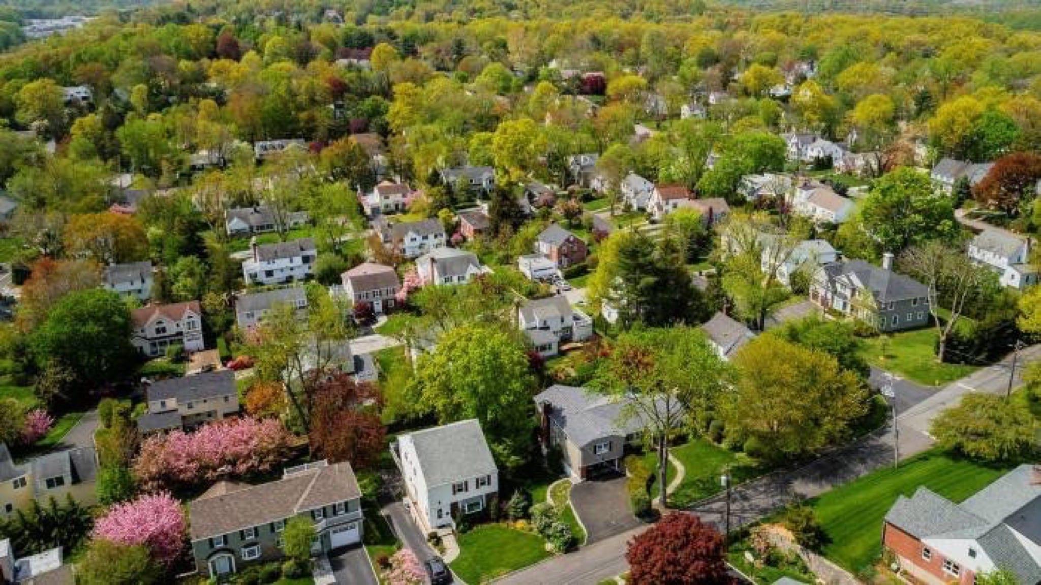 SUA 3 copy - Piața imobiliară din SUA: evoluție surprinzătoare în 2020