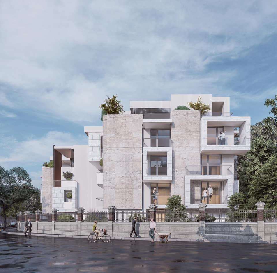 dezvoltatori 2 - Topul proiectelor rezidențiale inovative în Capitală