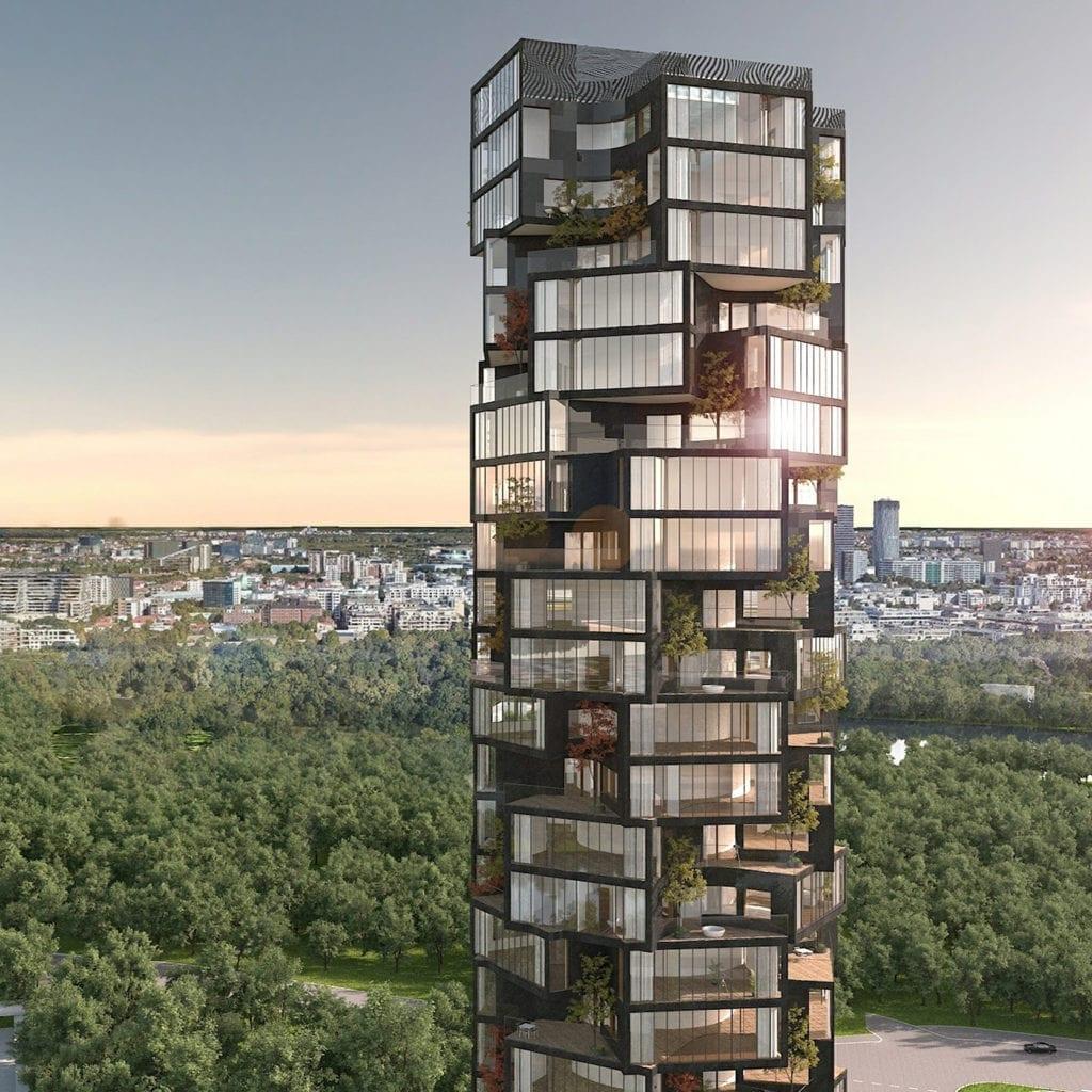 dezvoltatori 3 1024x1024 - Topul proiectelor rezidențiale inovative în Capitală