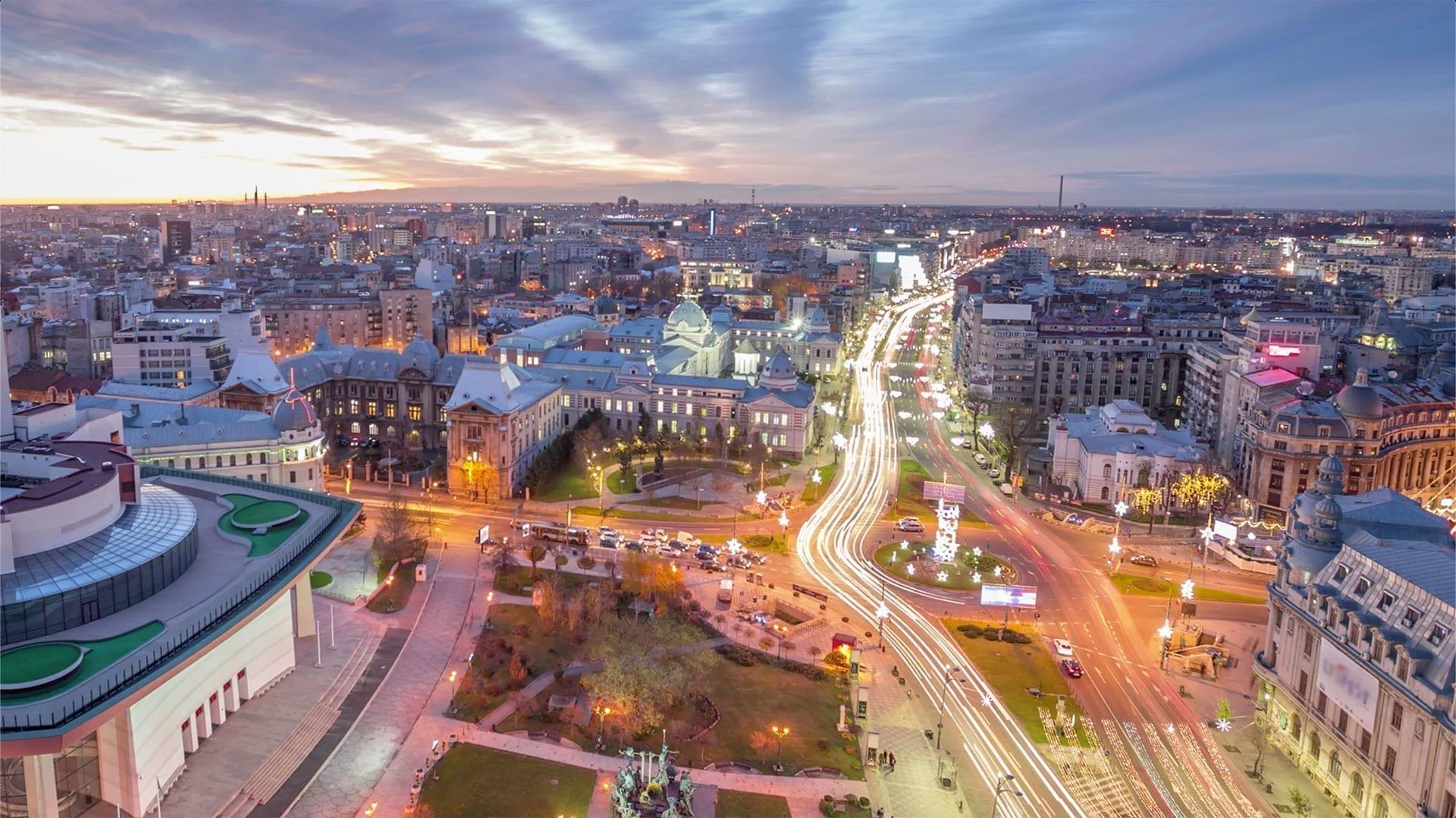 schimbari 3 - Piața imobiliară, între maturizare și impredictibilitate legislativă